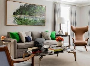 elms-interior-design-cambridge-dutch-colonial-03