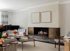elms-interior-design-cambridge-dutch-colonial-04