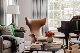 elms-interior-design-cambridge-dutch-colonial-05