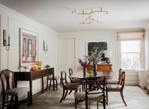 elms-interior-design-cambridge-dutch-colonial-06