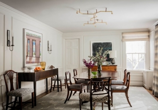 elms-interior-design-cambridge-dutch-colonial-06