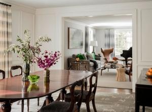 elms-interior-design-cambridge-dutch-colonial-07