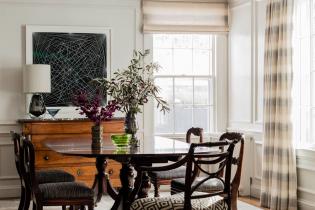 elms-interior-design-cambridge-dutch-colonial-08