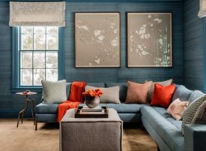 elms-interior-design-cambridge-dutch-colonial-09