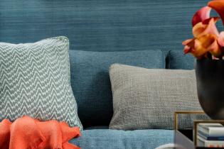 elms-interior-design-cambridge-dutch-colonial-10