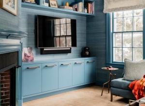 elms-interior-design-cambridge-dutch-colonial-11