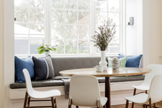 elms-interior-design-cambridge-dutch-colonial-12