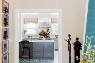 elms-interior-design-cambridge-victorian-01
