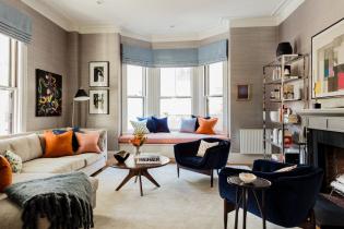 elms-interior-design-cambridge-victorian-02