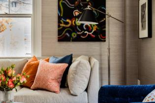 elms-interior-design-cambridge-victorian-03