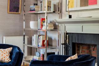 elms-interior-design-cambridge-victorian-05
