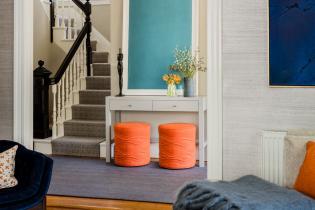 elms-interior-design-cambridge-victorian-06