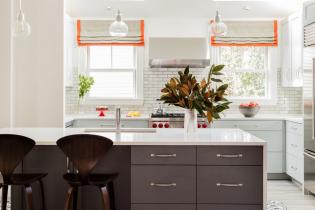 elms-interior-design-cambridge-victorian-10