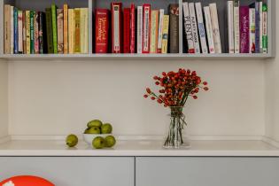 elms-interior-design-cambridge-victorian-13