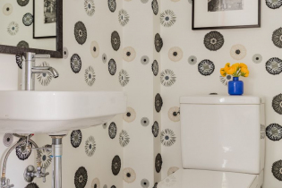 elms-interior-design-cambridge-victorian-15