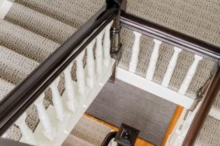 elms-interior-design-cambridge-victorian-16