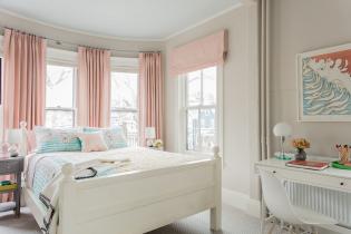 elms-interior-design-cambridge-victorian-19