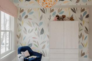 elms-interior-design-cambridge-victorian-20