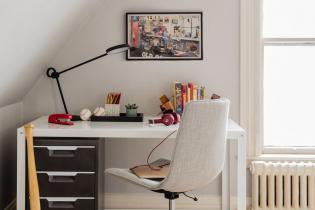elms-interior-design-cambridge-victorian-24