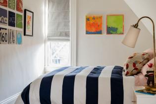 elms-interior-design-cambridge-victorian-26