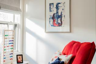 elms-interior-design-cambridge-victorian-27