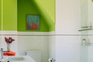 elms-interior-design-cambridge-victorian-28