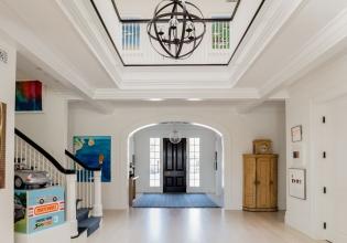 elms-interior-design-cape-cod-residence-01