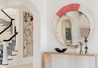 elms-interior-design-cape-cod-residence-02