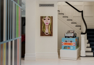 elms-interior-design-cape-cod-residence-04