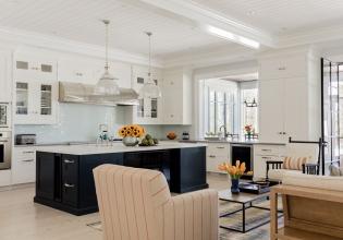 elms-interior-design-cape-cod-residence-05