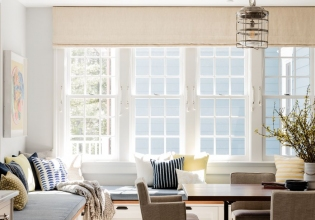 elms-interior-design-cape-cod-residence-09