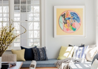 elms-interior-design-cape-cod-residence-10