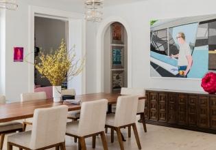 elms-interior-design-cape-cod-residence-11