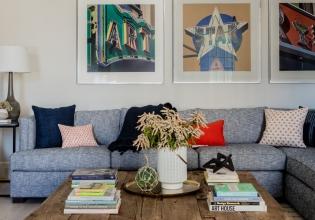 elms-interior-design-cape-cod-residence-14