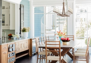 elms-interior-design-cape-cod-residence-15