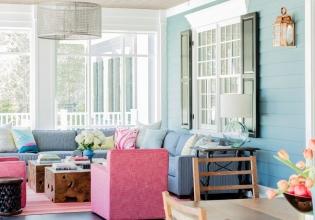 elms-interior-design-cape-cod-residence-16