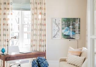 elms-interior-design-cape-cod-residence-18