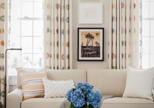 elms-interior-design-cape-cod-residence-19