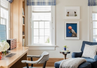 elms-interior-design-cape-cod-residence-20