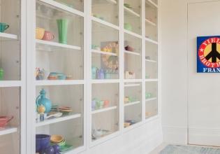 elms-interior-design-cape-cod-residence-22