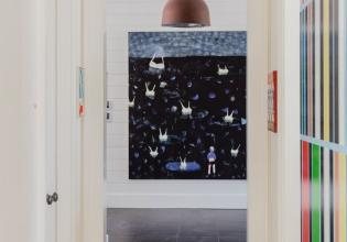 elms-interior-design-cape-cod-residence-24