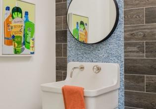 elms-interior-design-cape-cod-residence-25