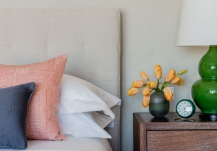 elms-interior-design-cape-cod-residence-26
