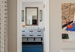 elms-interior-design-cape-cod-residence-27