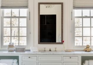 elms-interior-design-cape-cod-residence-28