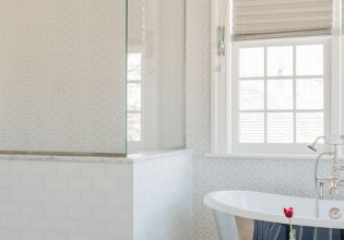 elms-interior-design-cape-cod-residence-29