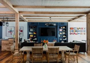 elms-interior-design-cape-cod-residence-30