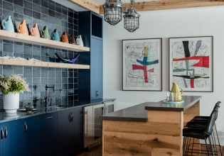 elms-interior-design-cape-cod-residence-31