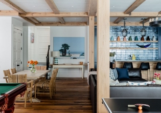 elms-interior-design-cape-cod-residence-32