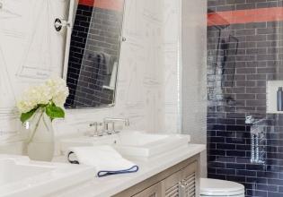 elms-interior-design-cape-cod-residence-35
